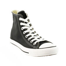Converse All Star Chuck Taylor Unisex Shoes High Leather - Black