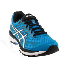 Asics - GT 2000 5 - Island Blue/White/Black