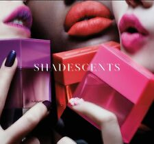 MAC SHADE SCENTS LIPSTICK COLLECTION, CHOOSE YOUR OWN,NIB - 100% AUTHENTIC !!!
