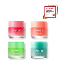 [LANEIGE] Short Time--- LANEIGE  Special -Care Lip Sleeping Mask  / 20g