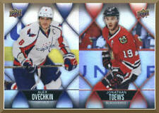 2016-17 Upper Deck Tim Horton's Collector's Series - *WE COMBINE S/H*