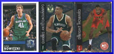 2016-17 Panini NBA Stickers #226 - 449 - Build a Complete Set - *WE COMBINE S/H*