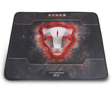 Anti-slip Speed PC Gaming Mouse Pad Mat Desktop Mousepad For Optical Laser Mouse