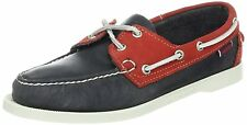 Sebago Spinnaker Womens Oxford- Choose SZ/Color.