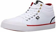 DC Shoes Evan Smith Hi Skate Shoe-M Mens Shoe 7 M- Choose SZ/Color.