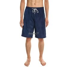 COOFANDY Men Fashion Casual Swim Shorts Board Shorts Men Board Shorts EA77