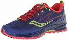 Saucony Peregrine 5-W Womens 5 Trail Running Shoe- Choose SZ/Color.