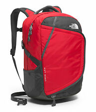 The North Face Surge II. Router Transit, Hot Shot, Router, Recon Laptop NWT