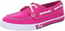 Nautica Spinnaker - K Sneaker (Toddler/Little Kid)- Choose SZ/Color.
