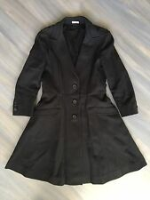 MIU MIU by PRADA trench coat for women, size 42, Brand New