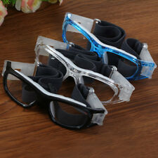Eye Glasses Children Basketball Football Sports Eyewear Goggles Lens Protective