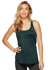 NEW Womens Lorna Jane Activewear   Motion Excel Mesh Tank
