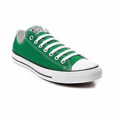 NEW Converse Chuck Taylor All Star Lo Amazon Green Womens Men Sneaker Shoe