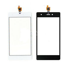 For Wiko Pulp Mobile Phone Daisy Touch Screen Display Digitizer Glass Lens Panel