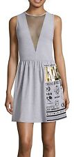 Marvel Avengers Skater Dress Thor Hulk Spider-Man - Juniors M L XL - New w/Tags!