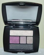 LANCOME Mauve Cherie #301 Color Design Eye Brightening All-In-One Eye Shadow Set