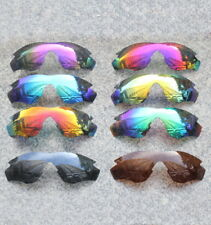RawD Polarized Replacement Lenses for-Oakley M2 Frame - Multiple Options
