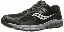 Saucony Men's Progrid Lancer 2 Running Shoe - Choose SZ/Color