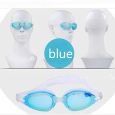 Professional Swimming Goggles Anti-fog UV protection Swimming Goggles