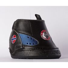 NEW Equine Fusion ULTIMATE Hoof Boot - ALL Sizes Available