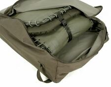 Brand New Nash Tackle Bedchair Bag - All Sizes Available
