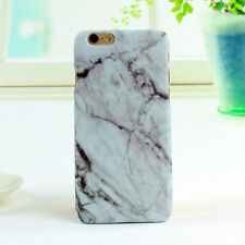 Hard PC Marble Granite Texture Glossy Case Cover For Apple iPhone 6, iphone 6 s