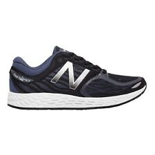 New Balance ZANTE (B) WOMEN'S RUNNING SHOES, BLACK/WHITE- Size US 9.5, 10 Or 11