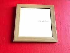 Pine Picture Frame A1 A2 A3 A4 Square Photo Poster Frame Wood Wooden Effect