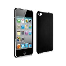 Proporta Cases for iPod Touch 4G