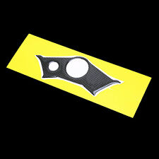 Motorcycle Decorating Sticker Paster Tags Fit for Yamaha YZF 600 R6 YZF 1000 R1
