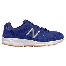 New Balance 390 MEN'S RUNNING SHOES, BLUE *USA Brand-Size US 9.5, 10, 10.5 Or 11