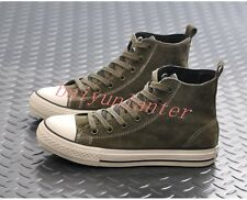 Womens Hot Fashion Sneakers Sport Outdoor Lace Up Canvas Shoes Casual Flats New