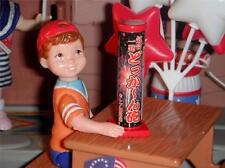 Rement Sparkle Firework fits Fisher Price Loving Family Dollhouse Doll RARE