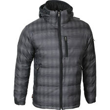 "Original Russian Quality SPLAV Lightweight Winter Warm Jacket ""Stout"" Primaloft®"