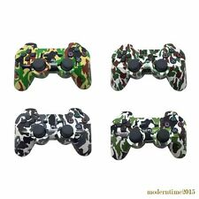 Wireless Bluetooth Gamepad Controller 6 Axis Joystick for SONY PS3 Dualshock 3