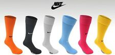 Nike Park Football Socks Adult/Childs