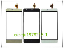 For Sony Xperia SP M35t M35h C5302 C5303 C5306 Touch Screen Digitizer Replace