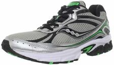 Saucony Grid Ignition 3-M Mens 3 Running Shoe- Choose SZ/Color.