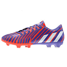 NEW adidas Predator Absolion Instinct FG Football Boots Soccer Shoes B35462 SALE