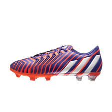 NEW adidas Predator Instinct FG Men Football Boots Soccer Shoes B35452 WOW SALE