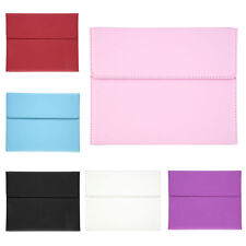 Bluetooth Wireless Keyboard With Stand Leather Case Cover for iPad 2/3/4 Air Pro