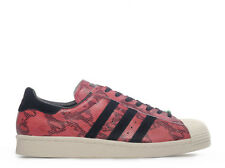 DEADSTOCK BRAND NEW ADIDAS SUPERSTAR YEAR OF SNAKE