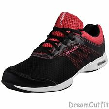 "REEBOK LADIES EASYTONE REENEW IV ""Air Technology"" Fitness TRAINERS (RRP:69.99)"