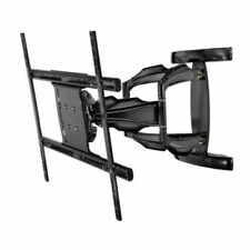 Peerless SmartMount SA771PU Universal Articulating Wall Arm for 37 to 71 inch (9