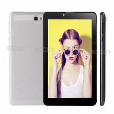 XGODY 7' 3G Tablet PC Android 5.1 Dual Sim Cell Phone 7 Inch  Phablet 8GB WIFI