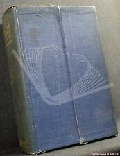 Official History (Naval and Military) Russo-Japanese War (Vol. II)~Defence; 1912