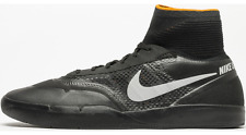 NEW Nike Air Zoom Hyperfeel Koston III XT 2016 Sneakers for Men black 860627 008