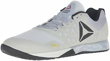 Reebok Men's Crossfit Nano 6.0 Cross-trainer Shoe - Choose SZ/Color