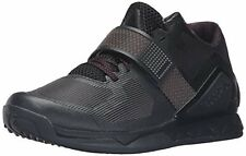 Reebok Men's Crossfit Combine Cross-trainer Shoe - Choose SZ/Color