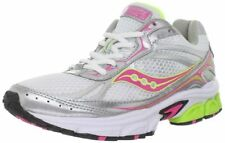 Saucony Women's Grid Ignition 3 Running Shoe - Choose SZ/Color